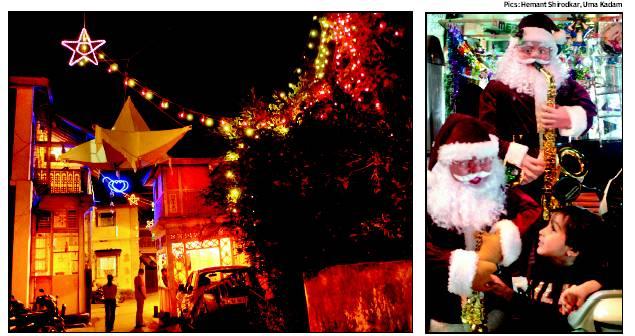matharpacady_christmas