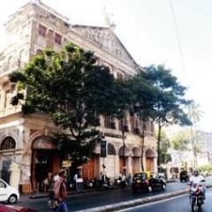 Dev Plan proposes fund to maintain city's heritage buildings – Mumbai Mirror – 25 Feb 2015