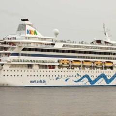 Cruise Ship Diaries – Three